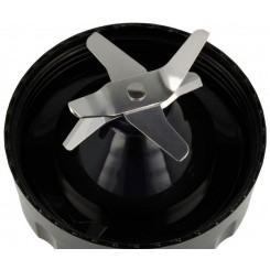 300005143411 Блок ножей для блендера Philips
