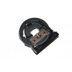 422203617951 Часть корпуса для триммера Philips