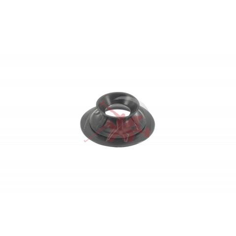 Уплотнитель 00429319 для ручки управления газовой варочной панели Резиновый