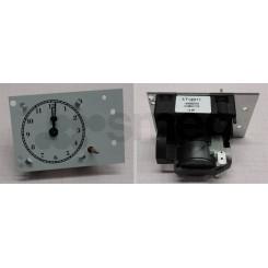 Часы электромеханические 818800172
