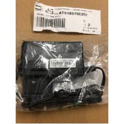 Блок питания AT5185750200 к роботу пылесосу ARIETE