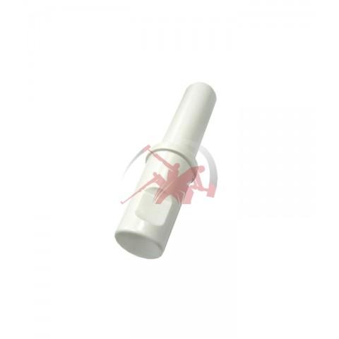 Толкатель для мясорубки 085706/ 650682 Bosch Бош