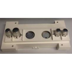 Модуль управления для кофемашины 00642512 Сименс Siemens Supresso s70/s75