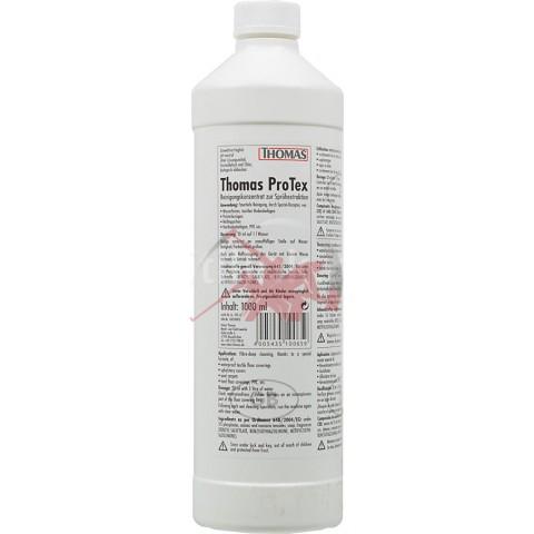 Чистящий концентрат PROTEX 1 литр 787500