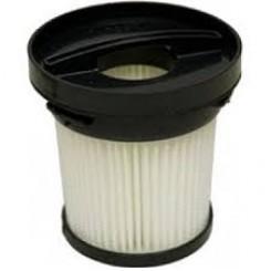 Хепа-фильтр Н12 для пылесоса Зелмер 00632556=А601210105=ZVCA041S