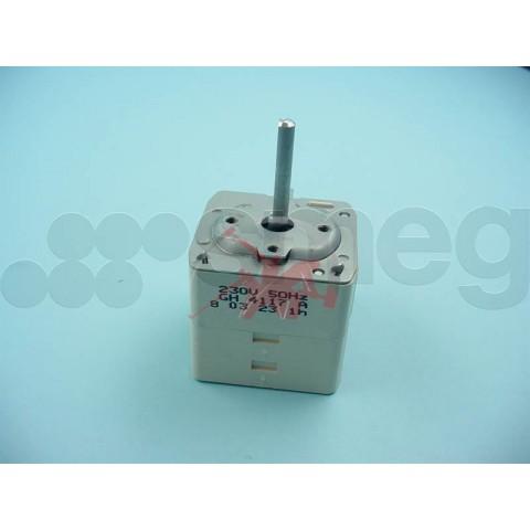 Таймер для конвекционных печей ALFA SMEG 818800079
