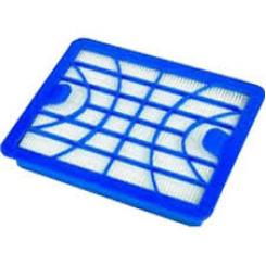 Выпускной фильтр Hepa 13 для пылесоса 10002099 Зелмер Zelmer