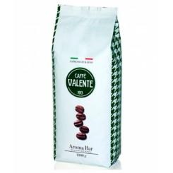 Кофе в зернах Caffe Valente Aroma Bar 1903 (1 кг)