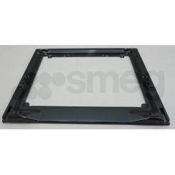 Рамка двери SMEG 482050909