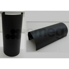 Короб 585510112 для вытяжки SMEG