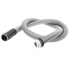 Шланг 00570336 для пылесоса Bosch