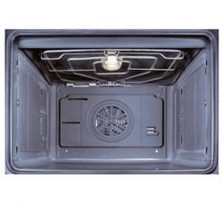 Набор эколизный Eco clean 00576044 для духового шкафа Бош Сименс Bosch Siemens