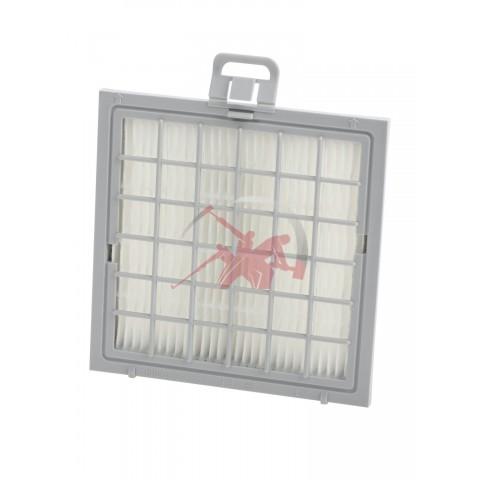 HEPA-фильтр для пылесоса BBZ151HF 00575184/ 00483774/ 578732 для пылесоса Бош Bosch