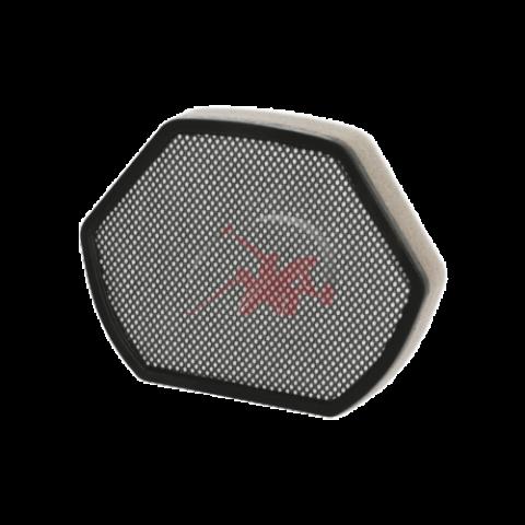 Фильтр из пенистого материала SANDWICH 12012937 для пылесоса Бош Bosch Siemens Сименс