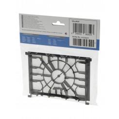 Защитный фильтр мотора 00579421/ 0057472/ 00577227 для пылесоса Бош Сименс Siemens Bosch