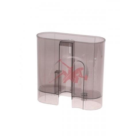Канистра 00703272 для воды с предохранителем на 10 чашек прозрачно-серая для кофеварки Bosch Бош