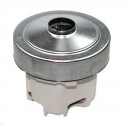 Мотор, двигатель 432200699261  для пылесоса Philips