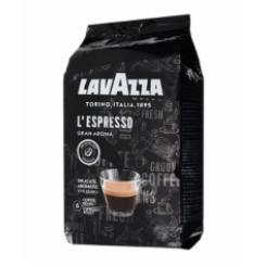Кофе в зернах Lavazza Espresso Gran Aroma 3743 (1кг)