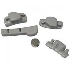 Ремкомплект-магниты в чашу для кухонного комбайна 00601979 Бош Bosch