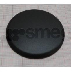 Крышка горелки (конфорки) 201050708 для варочной панели SMEG