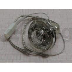 Лампа 826050178 для духового шкафа SMEG