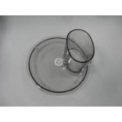 Крышка чаши KW715326 кухонной машины KENWOOD