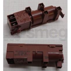 Блок поджига SMEG 810020140