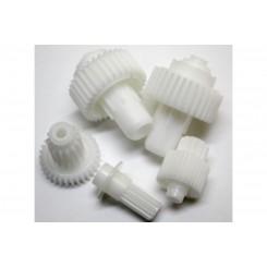 Комплект шестеренок М700/ M880 BR67051332 BRAUN