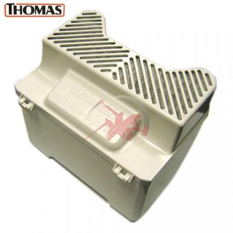 Hygiene-бокс 198664  к пылесосам Thomas TWIN T1/ TWINTT/ TWINT2