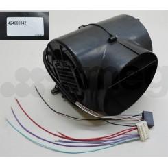 Мотор 695210869 для вытяжки SMEG