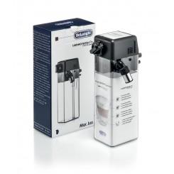 Контейнер для молока с капучинатором 5513294561=DLSC10 для кофемашины Делонги Delonghi
