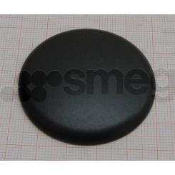 Крышка горелки (конфорки) 201050709 для варочной панели SMEG