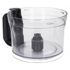 Основная чаша kw714982 для кухонного комбайна KENWOOD