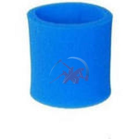 Фильтр - цилиндр из пенистого материала (сепараторная пенка) для пылесоса 00797694 Зелмер Zelmer
