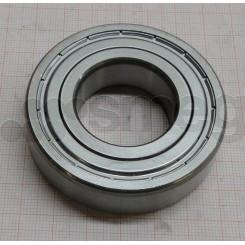Подшипник 972490068 для стиральной машины SMEG