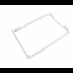 Держатель/ кронштейн 00640496 ящика для холодильника Бош Bosch