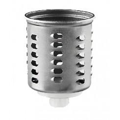 Барабанчик-терка N2  12025351/ 00798162 для мясорубки Зелмер Zelmer Бош Bosch