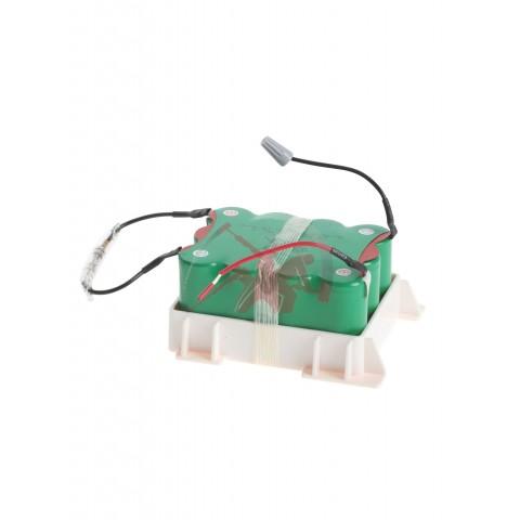 Батарея 00751992 для аккумуляторного пылесоса BOSCH BBHMOV