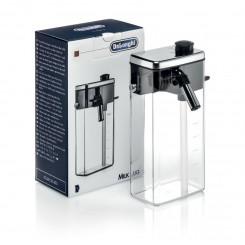 Контейнер для молока с капучинатором 5513294521=DLSC006 для кофемашины Делонги Delonghi