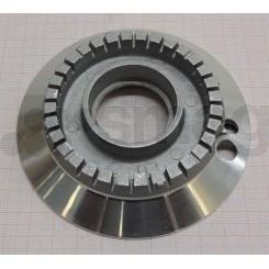Конфорка 870650448 для газовой варочной поверхности SMEG