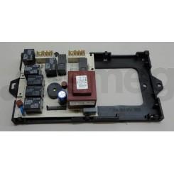 Контроллер ( блок управления) для микроволновых печей SMEG 811650787
