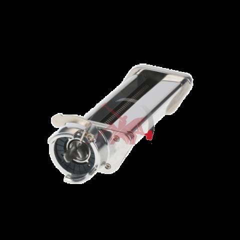 Насадка для приготовления спагетти MUZ5NV3 00577494 для кухонного комбайна Бош Bosch