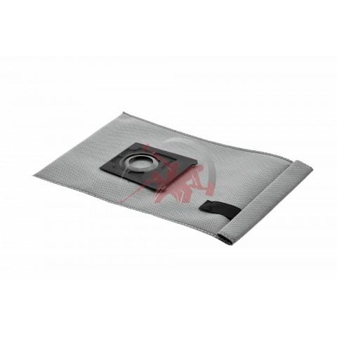 Текстильный многоразовый мешок 086180 (BBZ10TFG, VZ10TFG) Bosch Siemens