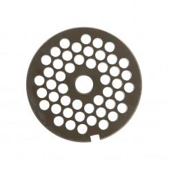Решетка 4,5 мм 7000907 Braun