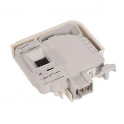 Электрозамок двери RAST5 0062155=00633765=00633315 для стиральной машины Бош Сименс Bosch Siemens