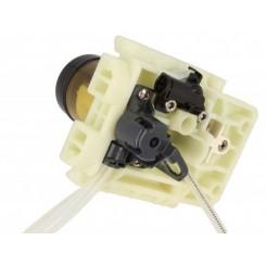 Поршень термоблока для кофемашины Delonghi 7313253161