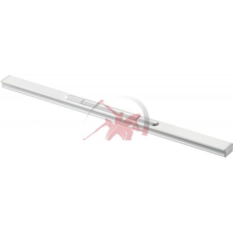Декоративная планка ручки для вытяжки 00434292 (DHZ4675) Bosch
