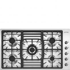 Газовая варочная панель PGF95-4