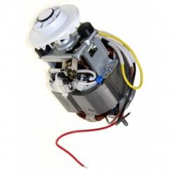 Двигатель/ мотор 420303553570 для кухонного комбайна Philips