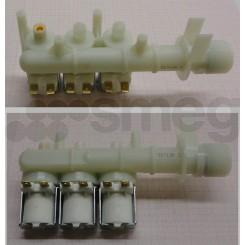 Клапан 693050109 для стиральной машины SMEG